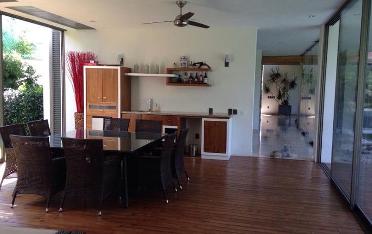 Foto de casa en venta en  , jos? g parres, jiutepec, morelos, 623455 No. 07