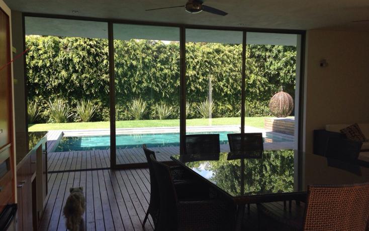 Foto de casa en venta en  , jos? g parres, jiutepec, morelos, 623455 No. 18