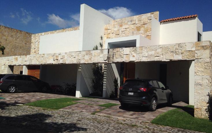 Foto de casa en venta en  , jos? g parres, jiutepec, morelos, 623455 No. 21
