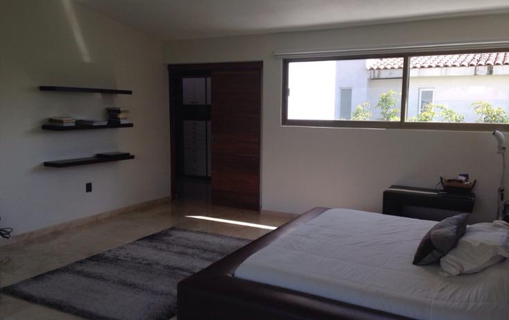 Foto de casa en venta en  , jos? g parres, jiutepec, morelos, 623455 No. 24