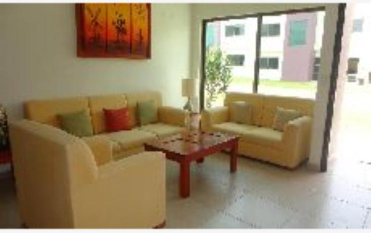 Foto de casa en venta en  -, josé g parres, jiutepec, morelos, 799889 No. 04