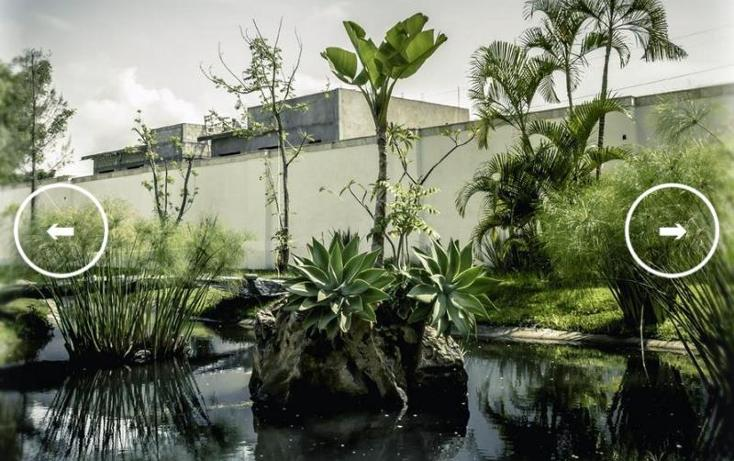 Foto de casa en venta en josé g. parres , josé g parres, jiutepec, morelos, 2689387 No. 03