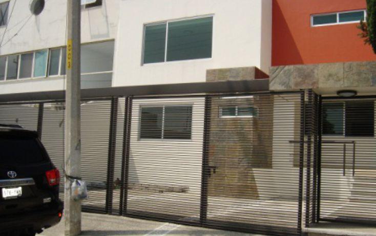 Foto de casa en venta en josé gómez de la cortina, ciudad satélite, naucalpan de juárez, estado de méxico, 1408695 no 01
