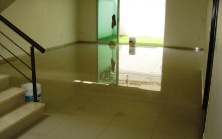 Foto de casa en venta en josé gómez de la cortina, ciudad satélite, naucalpan de juárez, estado de méxico, 1408695 no 03