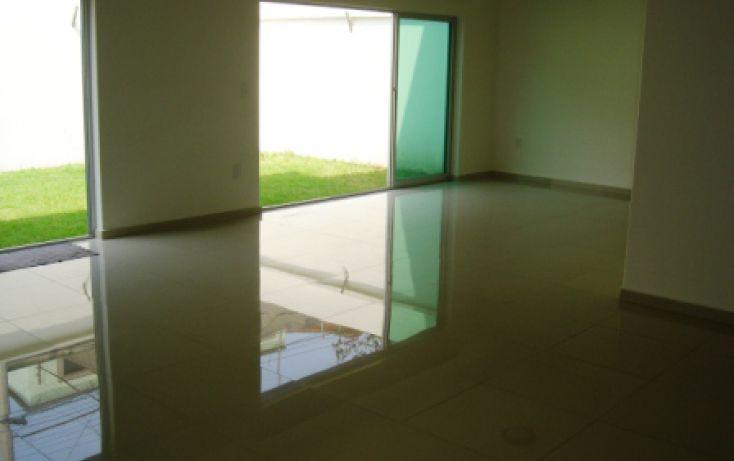 Foto de casa en venta en josé gómez de la cortina, ciudad satélite, naucalpan de juárez, estado de méxico, 1408695 no 08