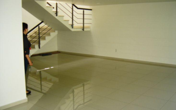 Foto de casa en venta en josé gómez de la cortina, ciudad satélite, naucalpan de juárez, estado de méxico, 1408695 no 10