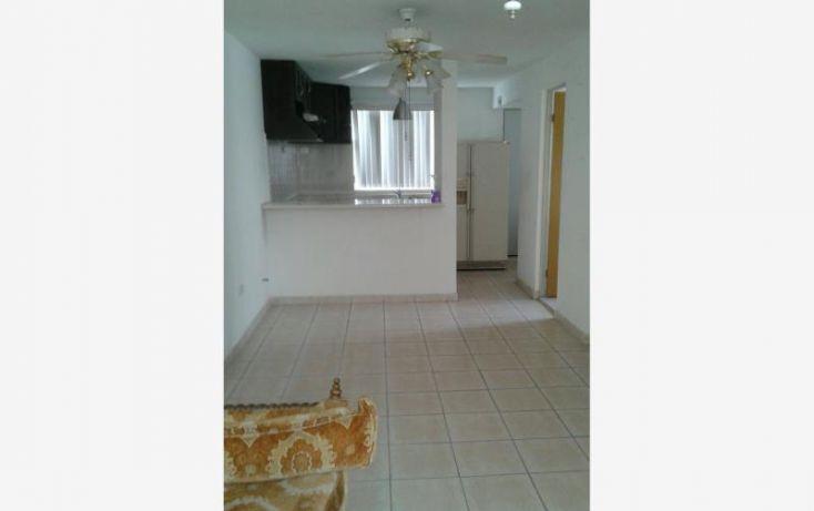 Foto de casa en venta en jose gpe posada 611, paseo real, general escobedo, nuevo león, 1763048 no 13