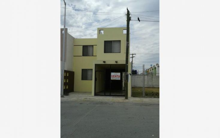 Foto de casa en venta en jose gpe posada 611, paseo real, general escobedo, nuevo león, 1763048 no 19