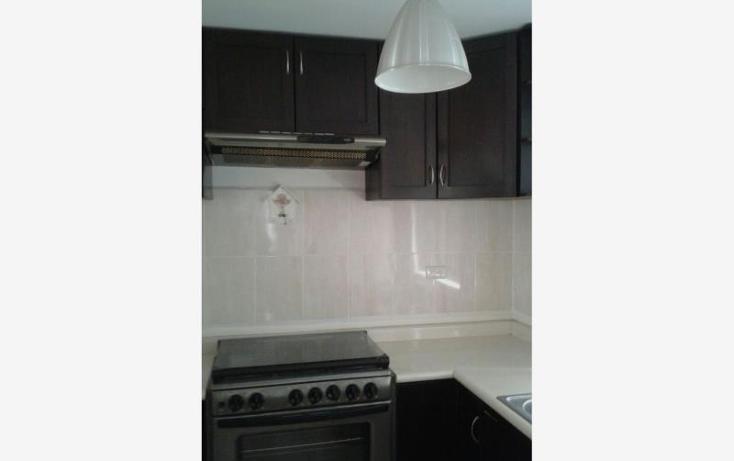 Foto de casa en venta en jose gpe posada 611, paseo real, general escobedo, nuevo león, 2704641 No. 04