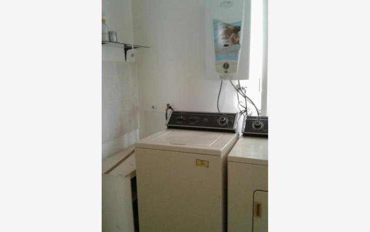 Foto de casa en venta en  611, paseo real, general escobedo, nuevo león, 2704641 No. 09