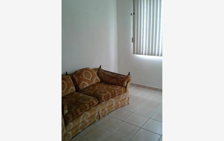 Foto de casa en venta en  611, paseo real, general escobedo, nuevo león, 2704641 No. 11