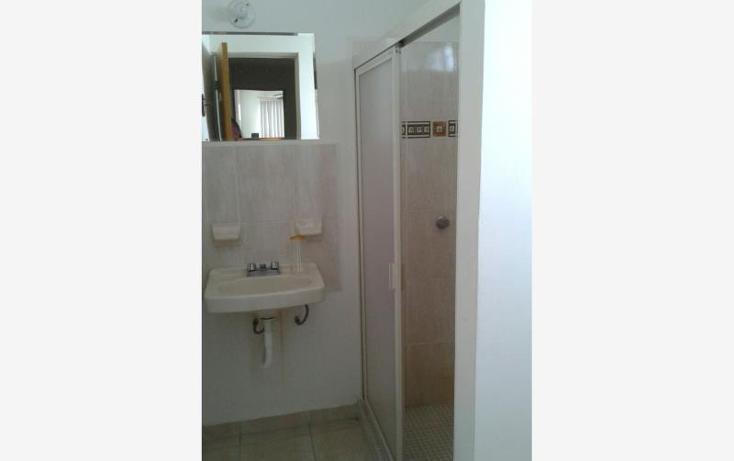 Foto de casa en venta en jose gpe posada 611, paseo real, general escobedo, nuevo león, 2704641 No. 17