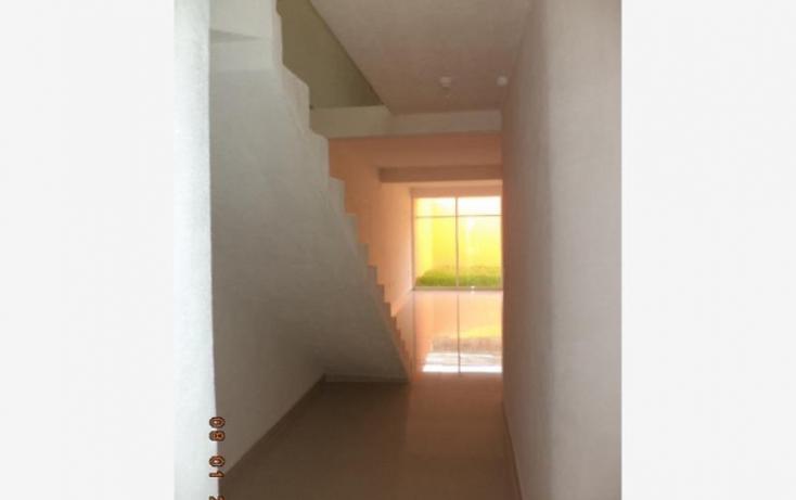 Foto de casa en venta en, jose green, lázaro cárdenas, michoacán de ocampo, 834545 no 02