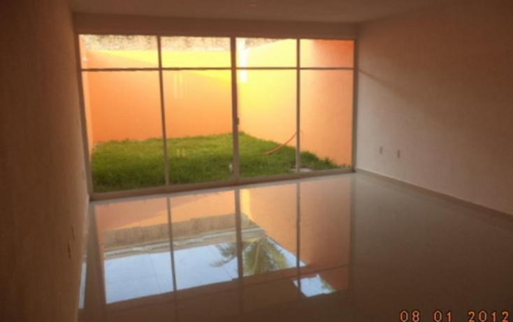 Foto de casa en venta en, jose green, lázaro cárdenas, michoacán de ocampo, 834545 no 03