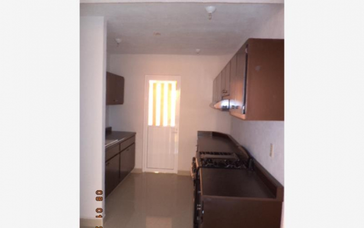 Foto de casa en venta en, jose green, lázaro cárdenas, michoacán de ocampo, 834545 no 04