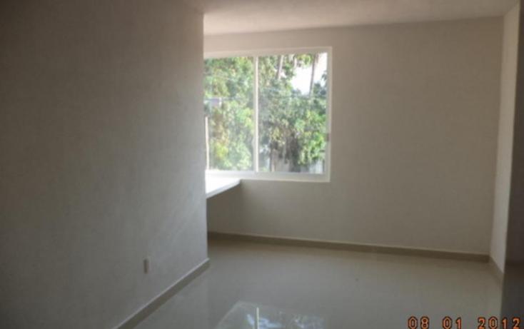 Foto de casa en venta en, jose green, lázaro cárdenas, michoacán de ocampo, 834545 no 05