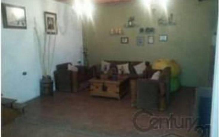 Foto de casa en venta en, josé guadalupe peralta gámez, aguascalientes, aguascalientes, 1063269 no 02