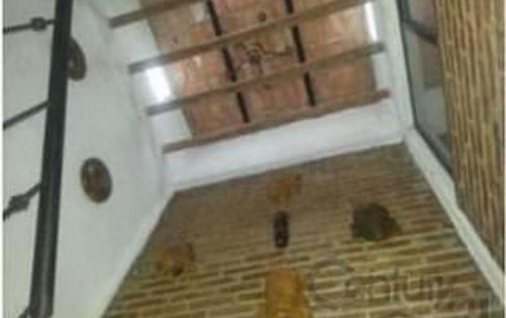 Foto de casa en venta en, josé guadalupe peralta gámez, aguascalientes, aguascalientes, 1063269 no 03