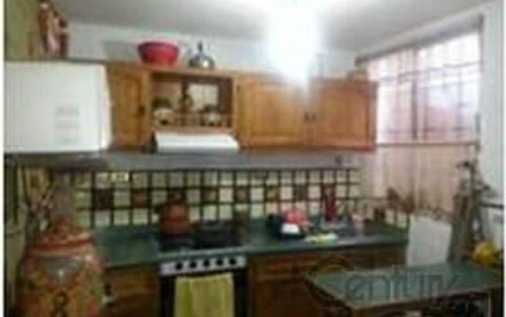 Foto de casa en venta en, josé guadalupe peralta gámez, aguascalientes, aguascalientes, 1063269 no 04