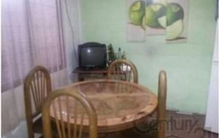 Foto de casa en venta en  , josé guadalupe peralta gámez, aguascalientes, aguascalientes, 1063269 No. 05