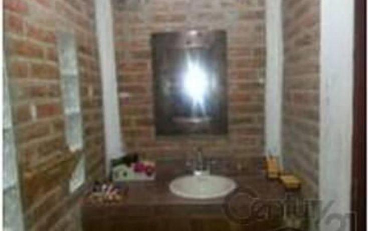Foto de casa en venta en, josé guadalupe peralta gámez, aguascalientes, aguascalientes, 1063269 no 08