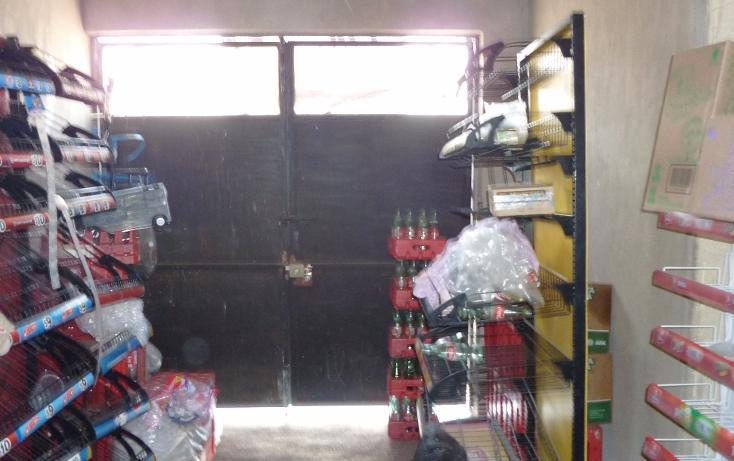Foto de casa en venta en  , josé guadalupe peralta gámez, aguascalientes, aguascalientes, 1866020 No. 02