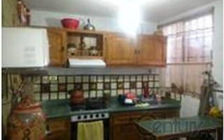 Foto de casa en venta en  , josé guadalupe peralta gámez, aguascalientes, aguascalientes, 1950208 No. 04