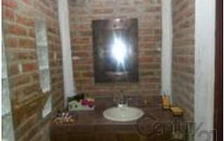 Foto de casa en venta en  , josé guadalupe peralta gámez, aguascalientes, aguascalientes, 1950208 No. 08