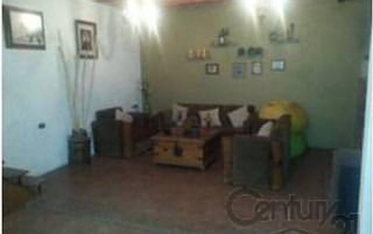 Foto de casa en venta en  , josé guadalupe peralta gámez, aguascalientes, aguascalientes, 1951053 No. 02