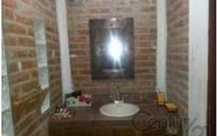 Foto de casa en venta en  , josé guadalupe peralta gámez, aguascalientes, aguascalientes, 1951053 No. 08
