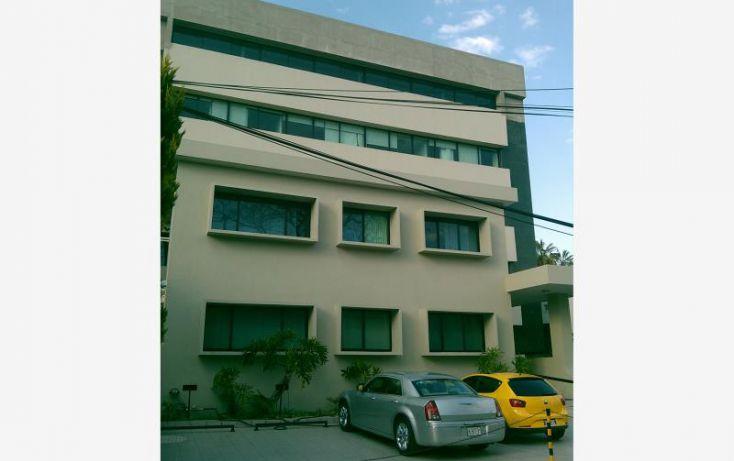 Foto de edificio en renta en jose guadalupe zuno 2302, obrera, guadalajara, jalisco, 1725432 no 01