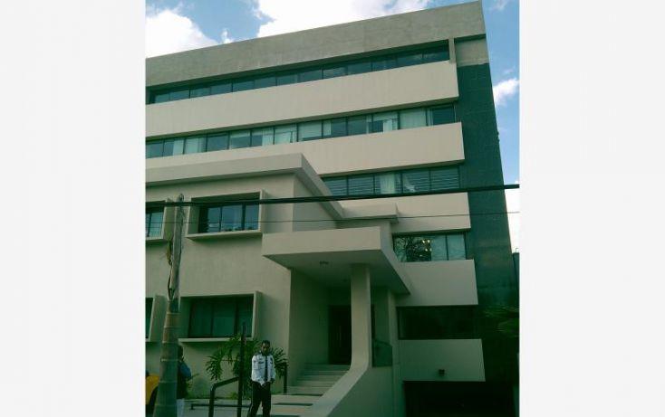 Foto de edificio en renta en jose guadalupe zuno 2302, obrera, guadalajara, jalisco, 1725432 no 02