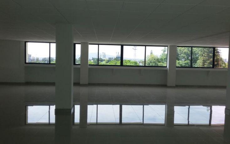 Foto de edificio en renta en jose guadalupe zuno 2302, obrera, guadalajara, jalisco, 1725432 no 07