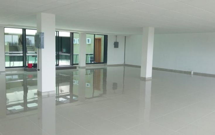 Foto de edificio en renta en jose guadalupe zuno 2302, obrera, guadalajara, jalisco, 1725432 no 10