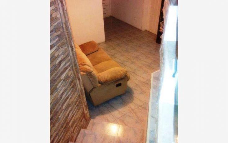 Foto de casa en venta en josé ibarra, nuevo morelos, querétaro, querétaro, 1216297 no 04