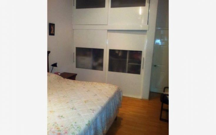 Foto de casa en venta en josé ibarra, nuevo morelos, querétaro, querétaro, 1216297 no 08