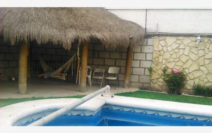 Foto de casa en venta en josé ibarra, nuevo morelos, querétaro, querétaro, 1216297 no 13
