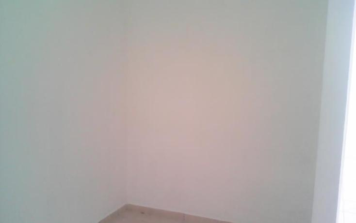 Foto de casa en venta en jose isabel robles 113, soberana convenci?n revolucionaria, aguascalientes, aguascalientes, 1954390 No. 05