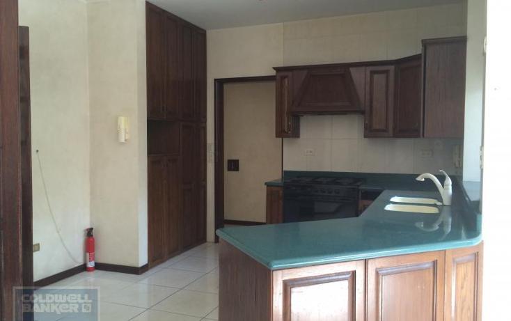 Foto de casa en venta en jose j. gamboa , san jemo 3 sector, monterrey, nuevo león, 2038374 No. 04