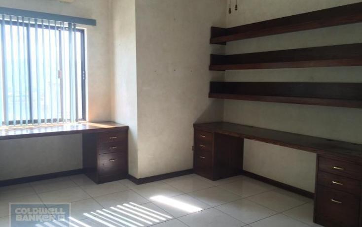 Foto de casa en venta en jose j. gamboa , san jemo 3 sector, monterrey, nuevo león, 2038374 No. 08