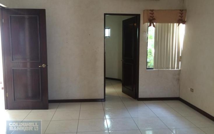 Foto de casa en venta en jose j. gamboa , san jemo 3 sector, monterrey, nuevo león, 2038374 No. 10
