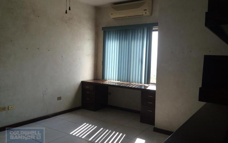 Foto de casa en venta en jose j. gamboa , san jemo 3 sector, monterrey, nuevo león, 2038374 No. 11