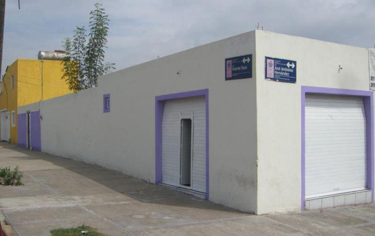 Foto de local en renta en jose jeronimo hernandez 4001, lomas del gallo, guadalajara, jalisco, 2023574 no 01