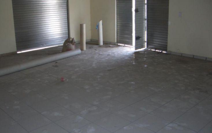 Foto de local en renta en jose jeronimo hernandez 4001, lomas del gallo, guadalajara, jalisco, 2023574 no 06