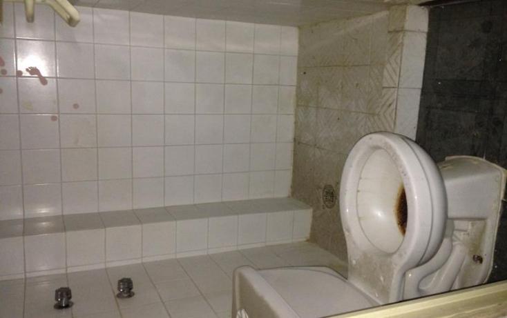 Foto de casa en venta en jose lopez portillo 1, villas tepaltitlán, toluca, estado de méxico, 577287 no 02