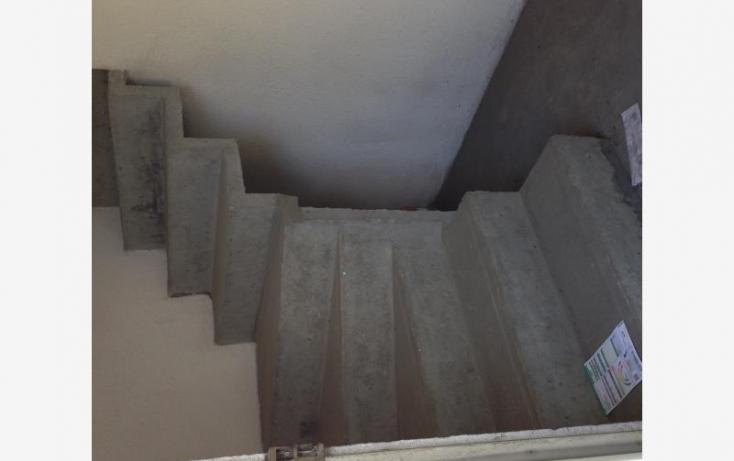 Foto de casa en venta en jose lopez portillo 1, villas tepaltitlán, toluca, estado de méxico, 577287 no 03