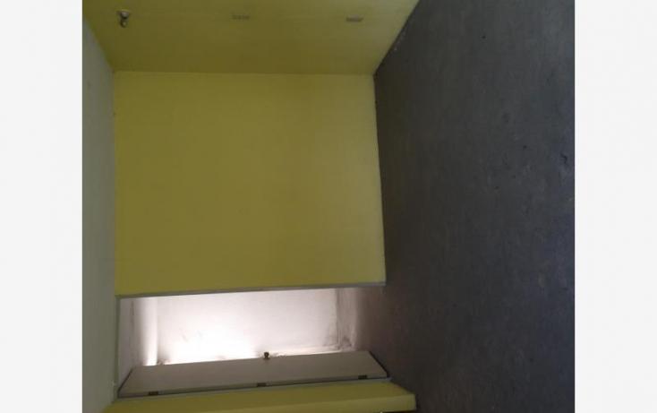 Foto de casa en venta en jose lopez portillo 1, villas tepaltitlán, toluca, estado de méxico, 577287 no 04