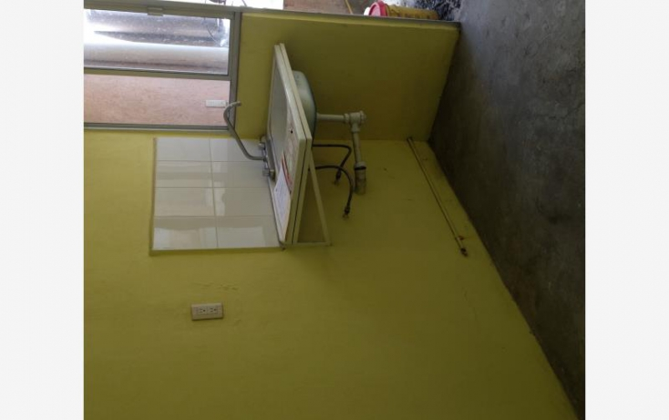 Foto de casa en venta en jose lopez portillo 1, villas tepaltitlán, toluca, estado de méxico, 577287 no 05