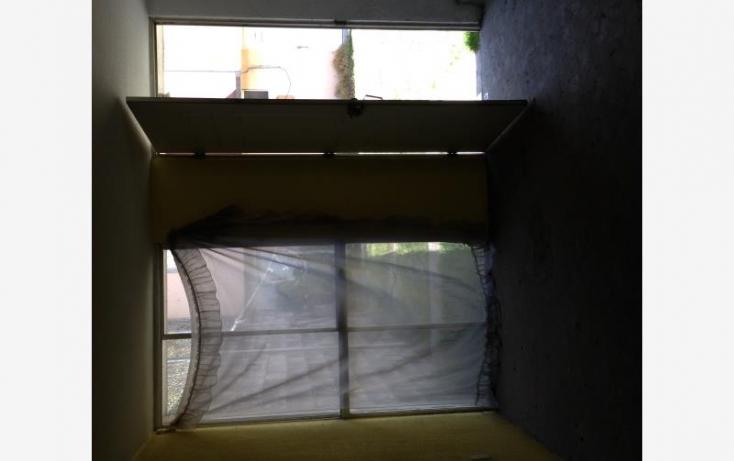 Foto de casa en venta en jose lopez portillo 1, villas tepaltitlán, toluca, estado de méxico, 577287 no 06