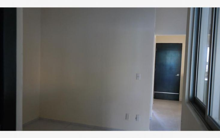 Foto de departamento en renta en jose lopez portillo 71, adolfo lopez mateos, sayula de alemán, veracruz, 1587704 no 05